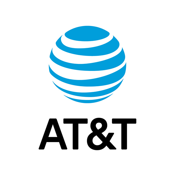 Image for AT&T Logo