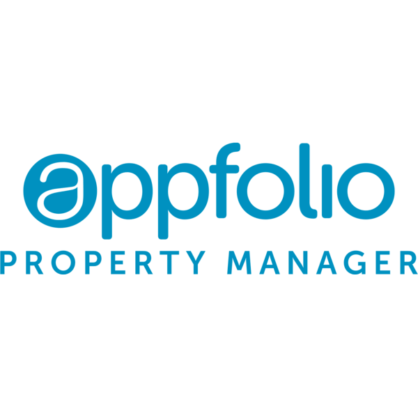 Image for Appfolio-Logo-for-Property-Management-Software