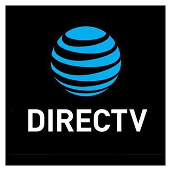 Image for DIRECTV Logo