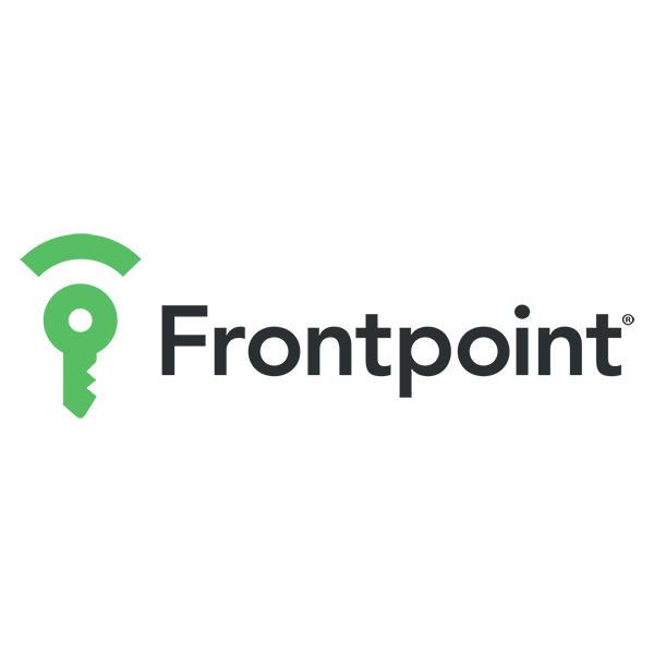 Image for Frontpoint Logo Square