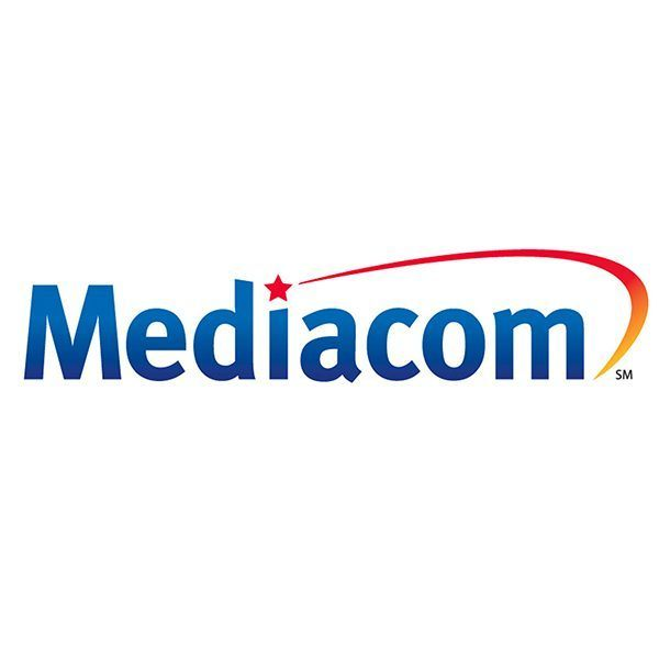 Image for Mediacom-Logo-Square