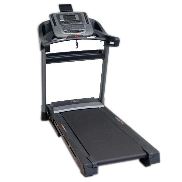 Image for Product Card-C 990 for Treadmill