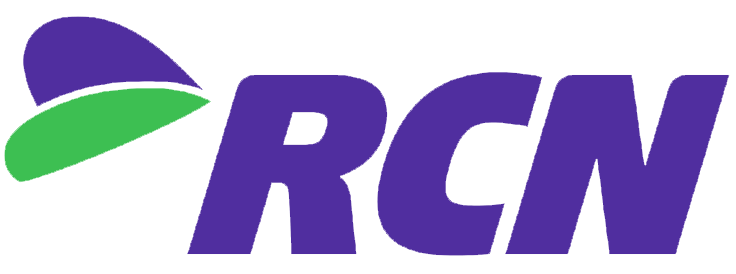 Image for RCN-Logo