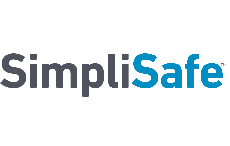 Image for Simplisafe-Logo4