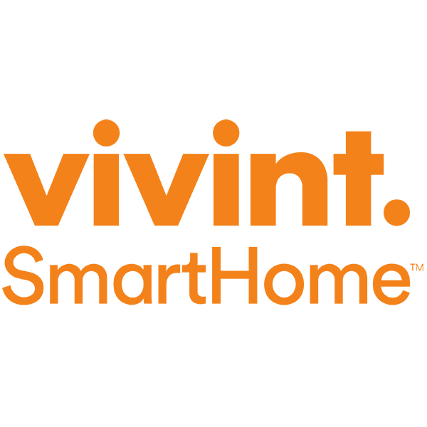 Image for Vivint SmartHome Logo Square