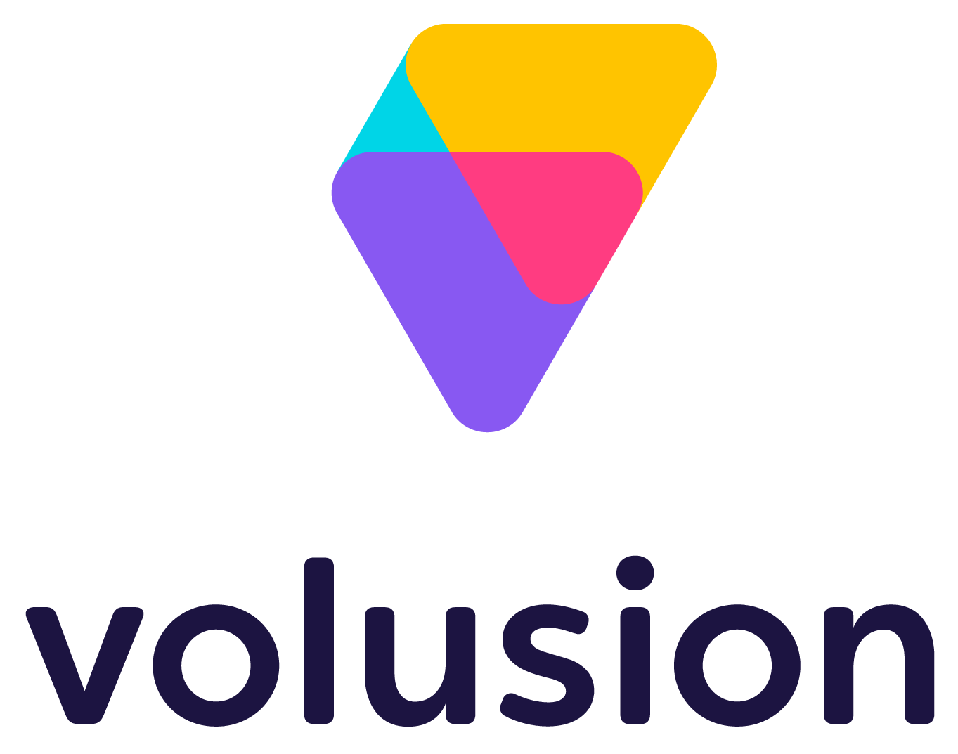 Image for Volusion_Logo