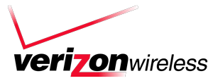 Image for verizon-logo