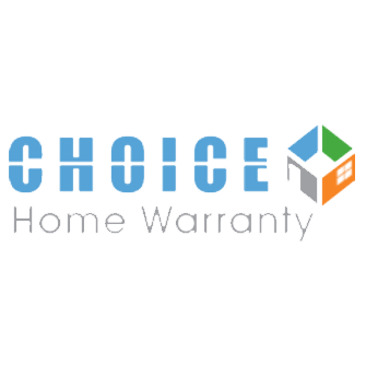 Image for Choice-Home-Warranty-Logo