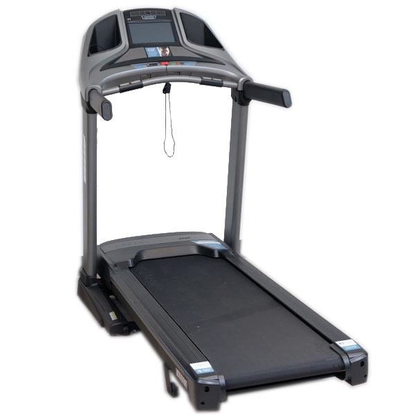 Image for Product Card-Horizon T9 for Treadmill