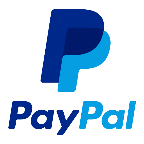 Image for paypal-logo