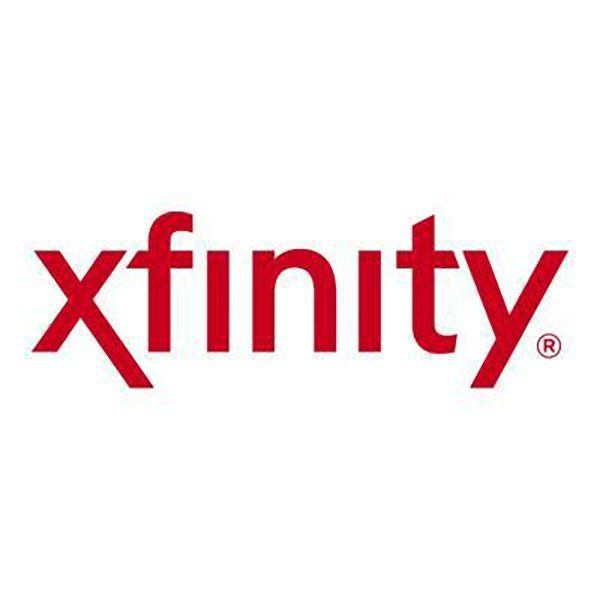 Xfinity Home Security