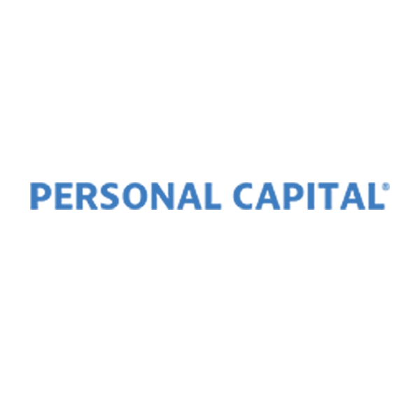 Image for personal-capital3