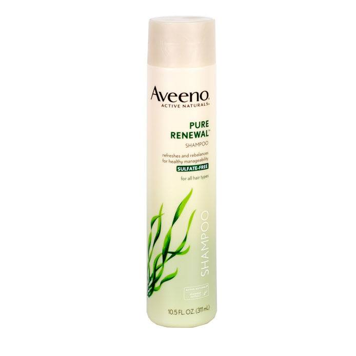 Image for Product Card Aveeno