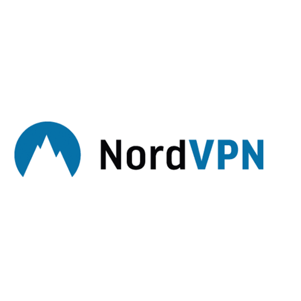 Image for Product Card NordVPN
