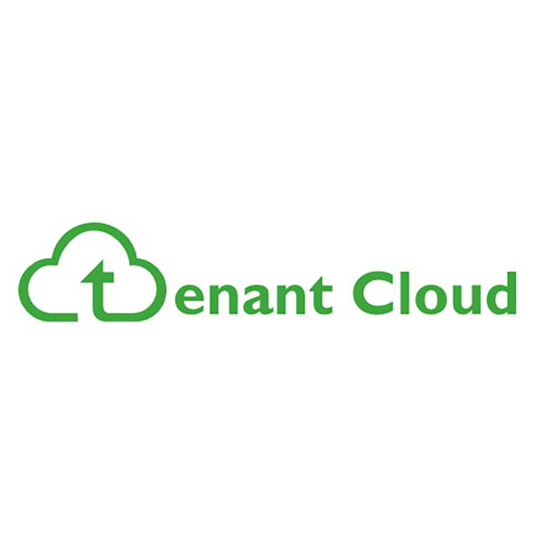Image for Product Card TenantCloud