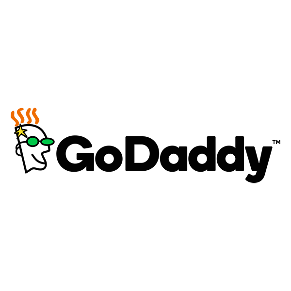 Image for GoDaddy Product Card