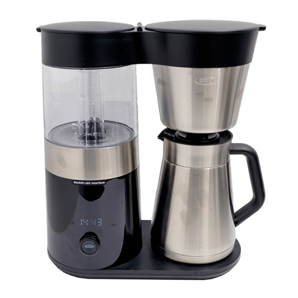 Image for OXO On 9-Cup Coffee Maker Product Card