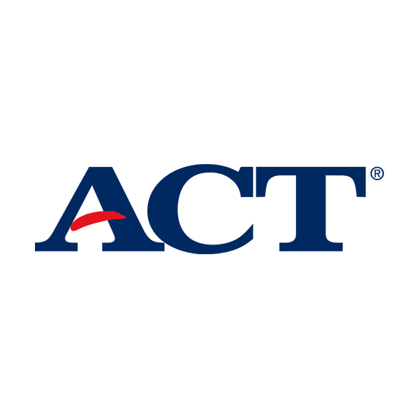Image for ACT Logo