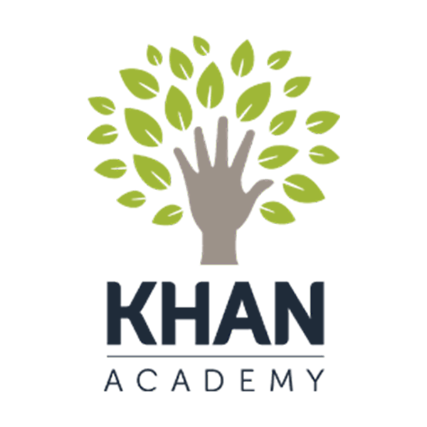 Image for Khan Academy Logo