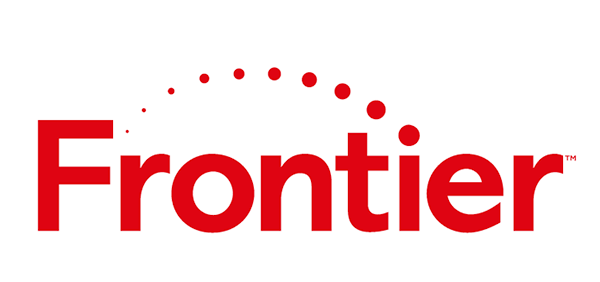 Image for Frontier Logo