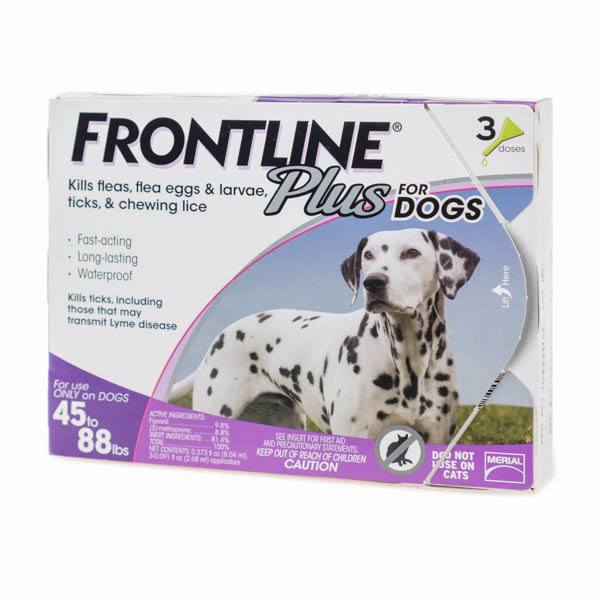 Image for Product Card-Frontline