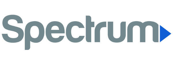 Image for Spectrum Logo