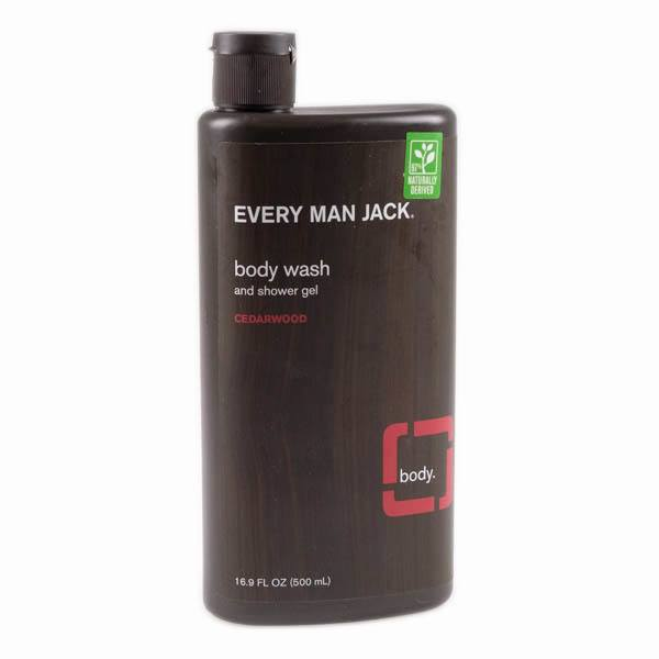 Image for Product Card-Every Man