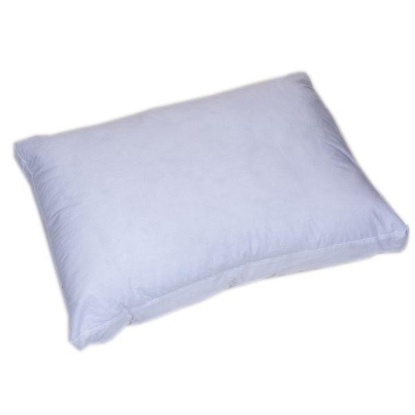 Image for Product Card-Casper for Pillow