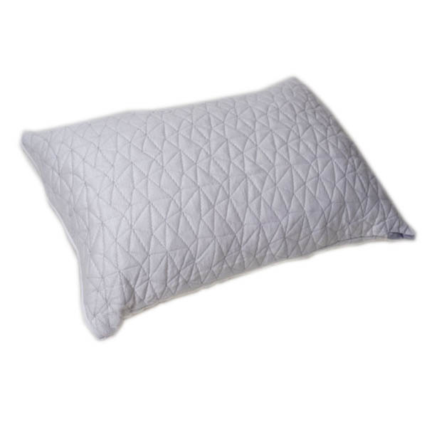 Image for Product Card-Coop Home Goods for Pillow2