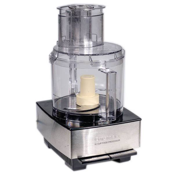 Image for Product Card-Cuisinart for Food Processor