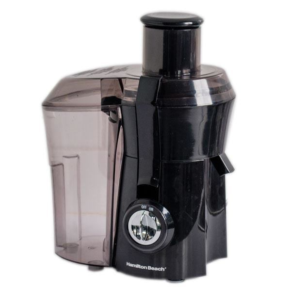 Image for Product Card-Hamilton Beach for Juicer