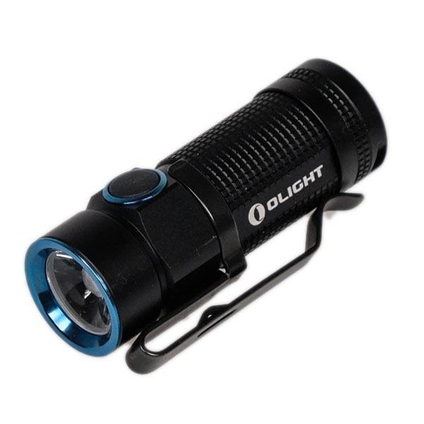 Image for Product Card-Olight for Flashlight
