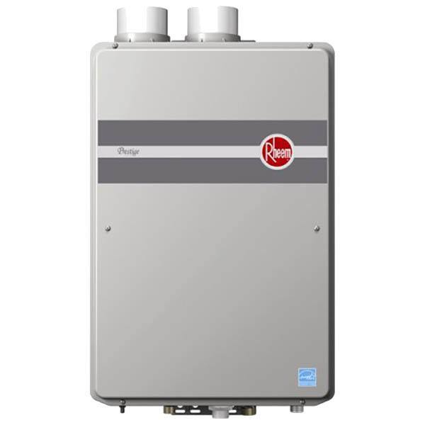 Image for Product Card Rheem Professional Prestige for Tankless Water Heater