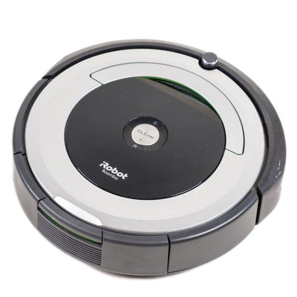 Image for Product Card-Roomba 690 for Robot Vacuum