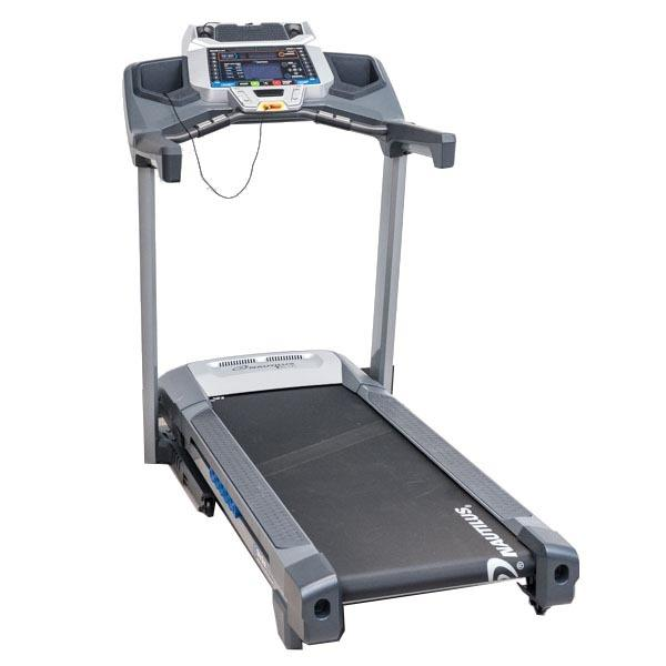 Image for Product Card-616 for Treadmill