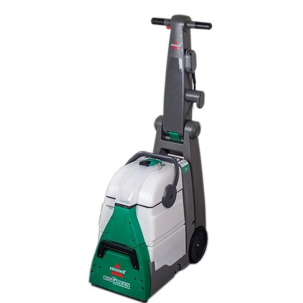 Image for Product Card-Big Green for Carpet Cleaner