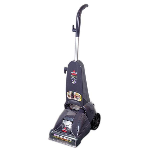 The Best Carpet Cleaners Reviews