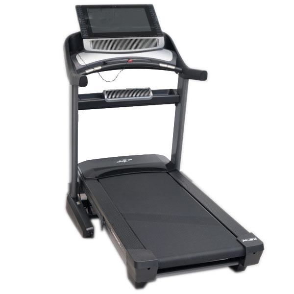 Image for Product Card-C 2950 for Treadmill