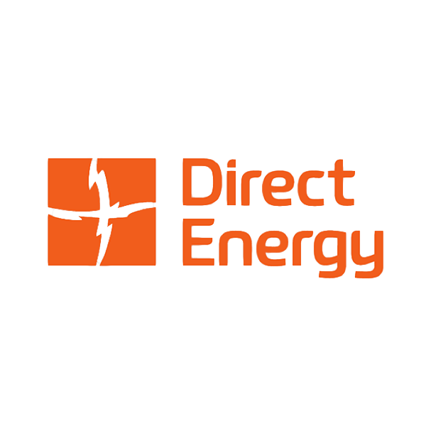 Image for Product Card-Direct Energy Logo