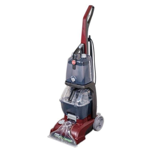Image for Product Card-Hoover Power Scrub for Carpet Cleaner