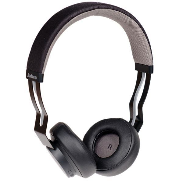 Image for Product Card-Jabra for Bluetooth Headphones