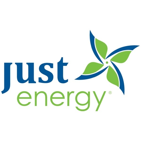 Image for Product Card-Just Energy