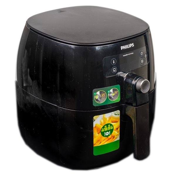 Image for Product Card-Philips for Air Fryer