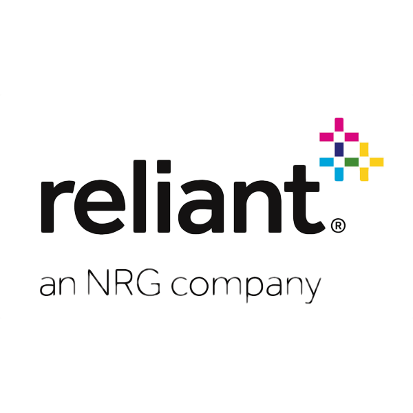 Image for Product Card-Reliant-Logo