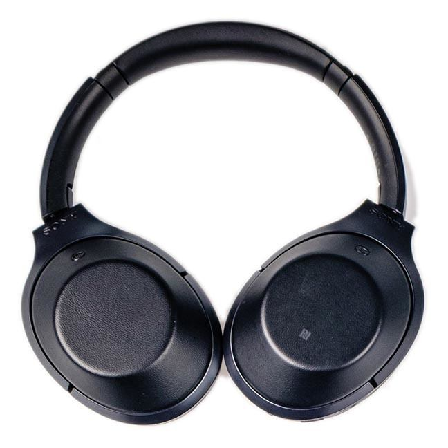 Image for Product Card-Sony for Noise Canceling Headphones