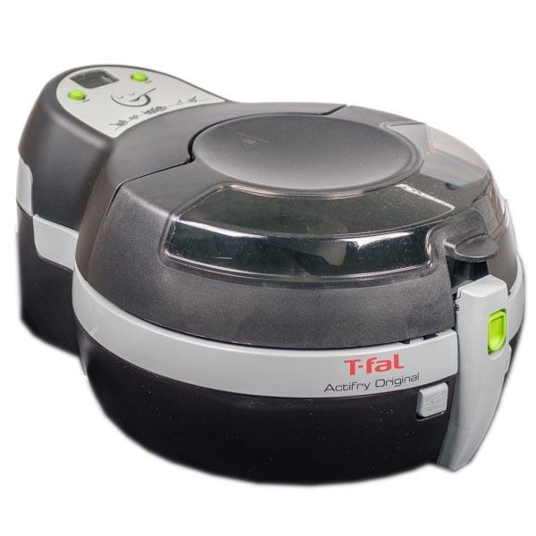 Image for Product Card-T-fal for Air Fryer