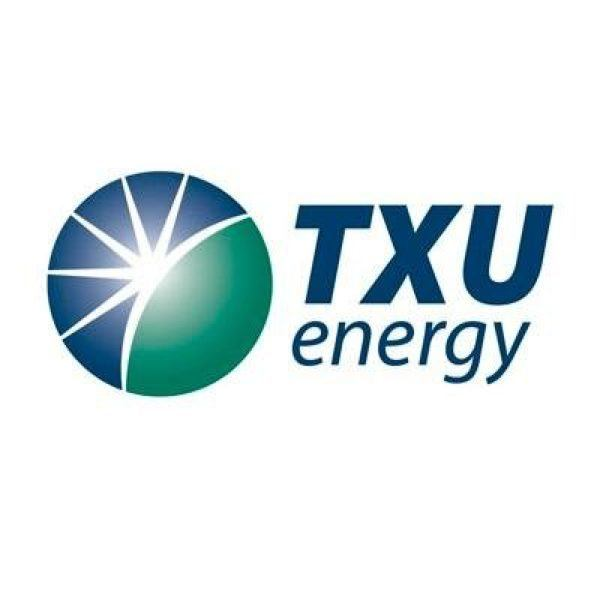 Image for Product Card-TXU Logo