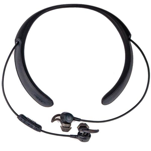 Image for Product Card for Bose 30 for Noise Canceling Headphones