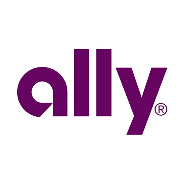 Image for Ally Logo 2017