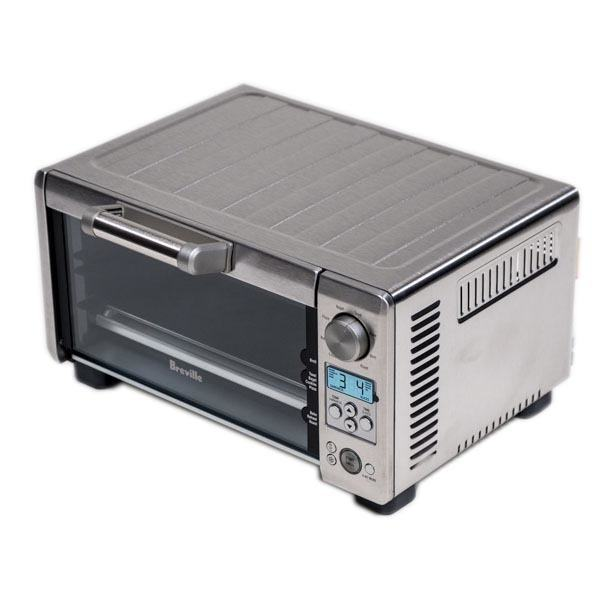 Image for Product Card-Breville Mini for Toaster Oven